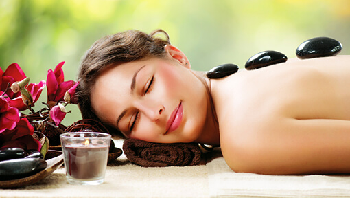 Luxury Facial Offer